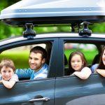 Bezpieczna podróż na wakacje – porady dla urlopowiczów