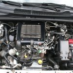 Czy warto kupić używaną turbosprężarkę?