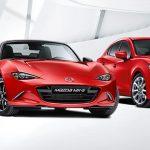 Jak wybrać dobrego dealera samochodów Mazda?