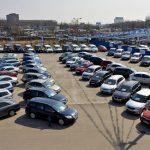 Gdzie kupić używany samochód?