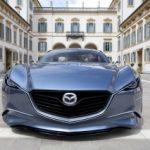 Nowoczesne auto – czym się charakteryzuje?