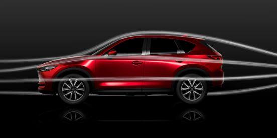 Nowa Mazda CX-5. Klimczak Mazda dealer