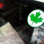 Prawo jazdy 2018. Zielony listek dla młodych kierowców