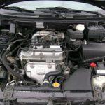 Diesel, benzyna, hybryda. Jaki silnik wybrać?