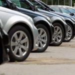 Wyprzedaż rocznika. Kiedy najlepiej kupić nowy samochód?