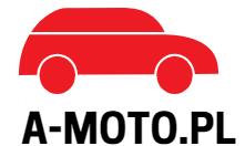 A-MOTO.PL