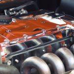 Raj dla mechaników