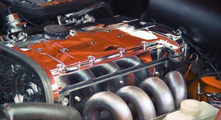 auto części, mechanik