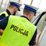 Jazda bez prawa jazdy. Kary za łamanie przepisów 2018