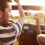 Na jakie warunki należy liczyć decydując się na leasing samochodu?