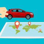 Monitoring pojazdów – twój partner w biznesie