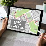 Zalety instalacji systemu GPS w samochodach służbowych