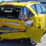 Dochodzenie odszkodowania od ubezpieczyciela – poradnik motoryzacyjny