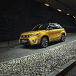 Jazda testowa Suzuki – dlaczego warto się na nią umówić?
